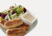 «МК на Сахалине» продолжает публиковать рецепты домашнего фаст-фуда
