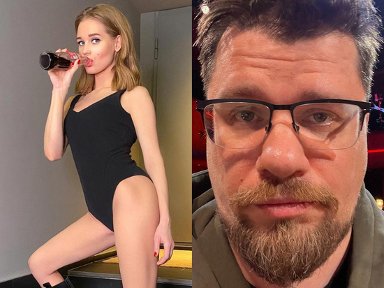 Спустя почти год после развода с актрисой Кристиной Асумс шоумен Гарик Харламов продолжает вспоминать неудачный брак, притом с юмором