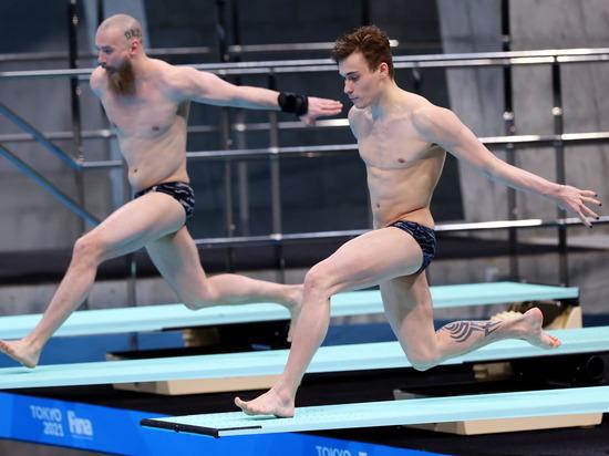 Будапешт продолжает розыгрыш медалей чемпионата Европы по водным видам спорта