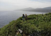 «МК на Сахалине» рассказывает про места на острове, куда можно отправиться на один день
