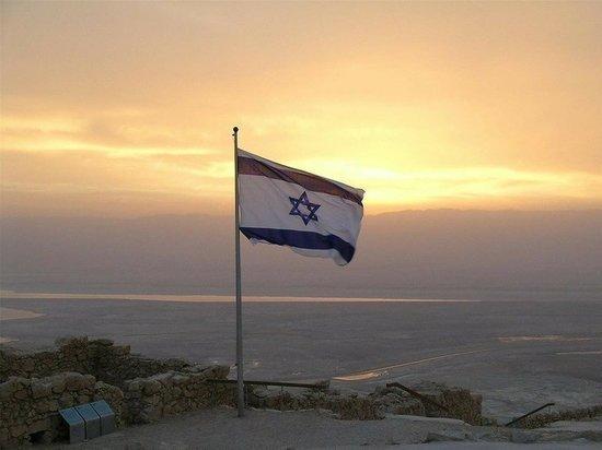 Израиль начал удары по политической верхушке ХАМАС