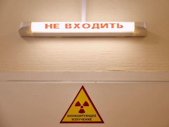 Хроники коронавируса в Тверской области: данные к 16 мая