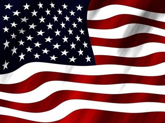 """Высылаемая пресс-секретарь посольства США рассказала о """"прекрасной России"""""""