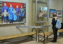 Примерьте бронежилет: в Биробиджане оригинально отпраздновали