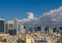 Вооруженное противостояние израильской армии и вооруженных формирований группировки ХАМАС отличается массированным применением ракет, выпущенных из сектора Газа в сторону Израиля