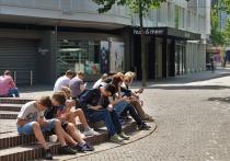 Около 700 ставропольских подростков трудоустроят на лето