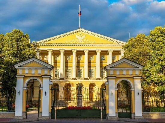 Петербуржцы сэкономят на пенях и комиссиях платежей за капремонт