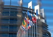 Комитет по международным отношениям Европарламента обнародовал проект доклада, в котором отражены несколько основных принципов, по которым ЕС предлагает выстраивать отношения с Россией