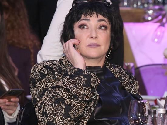 На волне популярности темы харассмента, созданной актрисой Еленой Прокловой, свою позицию по острому вопросу высказала певица Лолита Милявская