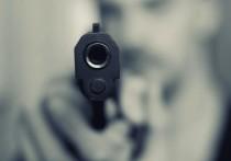 В Адлере произошел конфликт со стрельбой, в котором, по имеющимся данным, участвовали туристы
