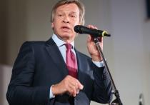 Предложение бывшего помощника президента США по нацбезопасности Джона Болтона принять в НАТО Украину и Белоруссию «отдают геополитическим фантазерством и безответственностью»