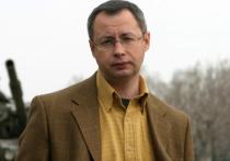 В Москве на 53-м году жизни умер от тяжелой болезни, которую усугубил ковид, заместитель директора Центра анализа стратегий и технологий (ЦАСТ), известный военный эксперт и хороший товарищ «МК» Константин Макиенко