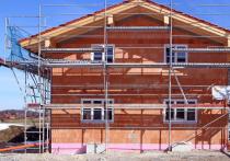 «Право имею» в Германии: Снижение платы за квартиру из-за ремонта в доме