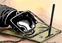 Чем дальше — тем больше статей в КоАП, грозящих суровыми штрафами за репост или ретвит неправильной, с точки зрения властей, информации