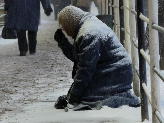 Депутат Госдумы от КПРФ Вера Ганзя рассказала о способе победить бедность в России