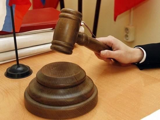 Арестован участник нападения на Дагестан в 1999 году из банды Басаева