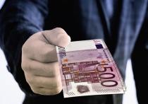 Германия: Долги за пандемию хотят покрыть за счет обеспеченных