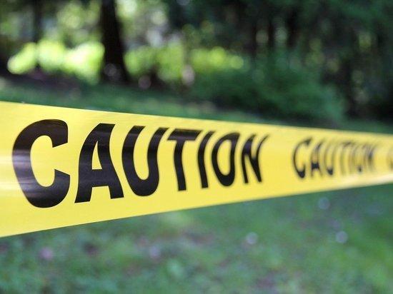 При стрельбе в Торонто погиб один человек и четверо пострадали