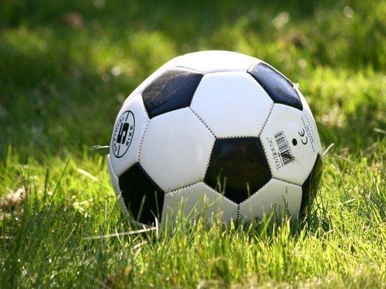 «Томь» покинули главный тренер Кержаков и его два помощника