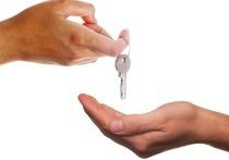 По результатам первого квартала на 5% вырос спрос на долгосрочную аренду российских квартир, если сравнить с 2020 годом