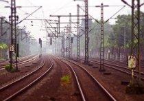В Новокузнецке 600 железнодорожных рабочих попадут под сокращение