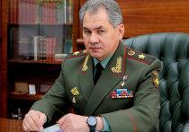 В Кемеровскую область прибудут бойцы спецназа для проведения экспедиции