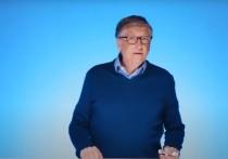 СМИ: Билл Гейтс приглашал сотрудниц на свидания задолго до развода