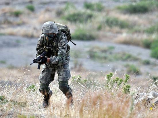 В Эстонии стартуют масштабные учения с участием солдат НАТО