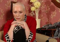 Васильева подвергла критике Лорак и Лободу: «На лице написано»