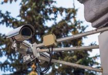 Кемеровские власти отказались устанавливать дорожные камеры на Химиков