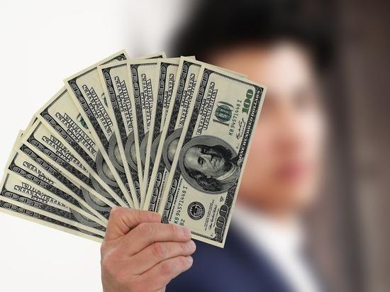 В ближайшие несколько лет цена на доллар опустится до 60 рублей, сейчас эта валюта стоит 74 рубля, заявил «РГ» ведущий аналитик FxPro Александр Купцикевич