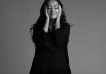 Артистка представит Россию на международном музыкальном конкурсе «Евровидение»