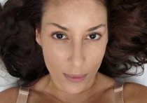 Певица Татьяна Найник рассказала о домогательствах Меладзе: «Я разделась»