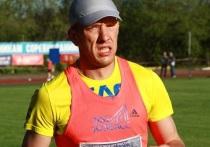 Кемеровчанин выиграл чемпионат России по суточному бегу