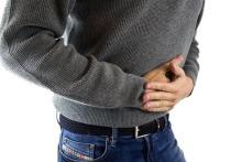 Раку поджелудочной железы присуще появление злокачественной опухоли, которая состоит из железистых клеток