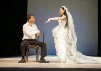 Донецкую постановку «Ромео и Жанетта» назвали открытием в России