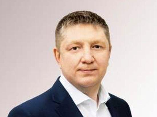 Захаров Константин Юрьевич
