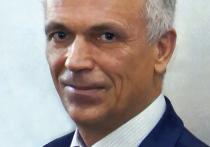 Начальник Центра подготовки космонавтов им