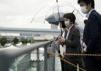До начала Летней Олимпиады в Токио остается около десяти недель, но последние опросы показывают, что более 80% японцев выступают против проведения Игр