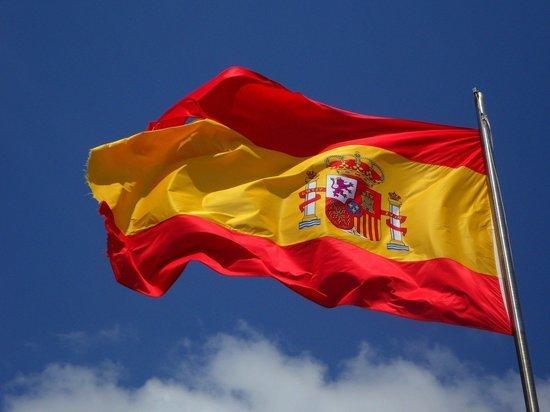 Испания закрыла дело о вмешательстве России в каталонский кризис