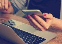 За прошлый год многие россияне впервые сделали свои онлайн-покупки — во время карантина да и после его окончания миллионы пользователей оценили все преимущества интернет-платформ. О том, как покупать онлайн выгодно и безопасно, рассказал эксперт по безопасности Авито Кирилл Лавров.