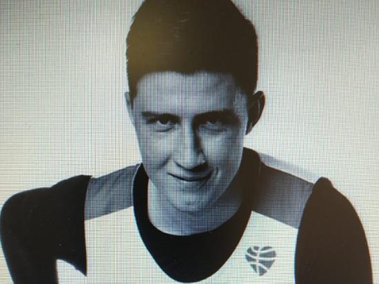 У 26-летнего Ивана Паршакова, судя по всему, были проблемы с сердцем, хотя он предоставил меддопуск