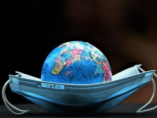 В России вскрыли парадоксы пандемийного года: «Ситуация накаляется»