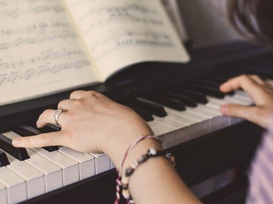 Фестиваль «Притяжение музыки» впервые пройдет в Нижнекамске