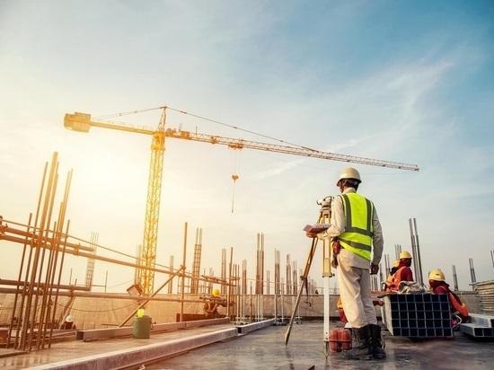 Свердловские строители хотят больших выгод от КРТ