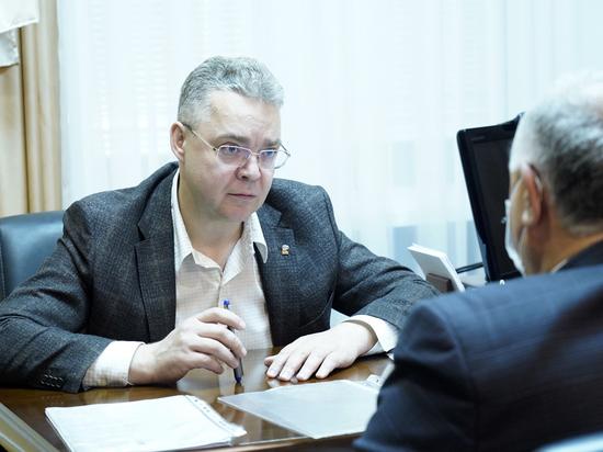 Губернатор решит судьбу зоопарка «Берендеево» в Ставрополе