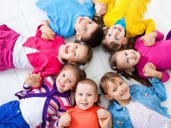 Жители Тверской области смогут узнать об организации детского отдыха по телефону