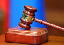 Имеет ли право отец детей, рожденных от суррогатных матерей, на маткапитал, предстоит разобраться Конституционному суду