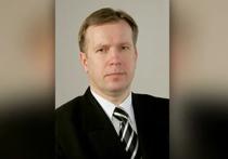 Бывший руководитель крупнейшего предприятия космической отрасли – ГКНПЦ им