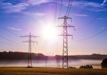 Россия в 2020 году обогнала США и страны Европу по ценам на электроэнергию для промышленности, сообщается в исследовании «Сообщества потребителей энергии», опубликованном на сайте организации